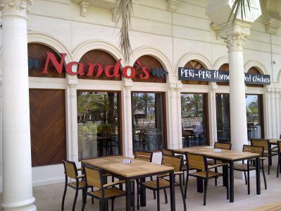 nandos (2)