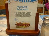ocean basket (12)