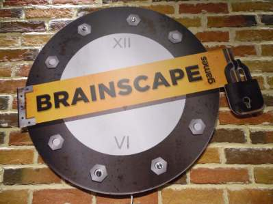 brainscape (5)