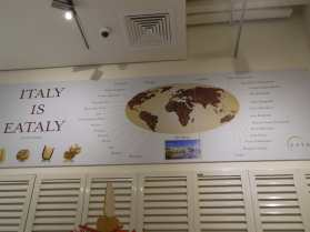 paul and eataly (39)