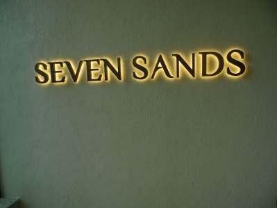 seven (17)