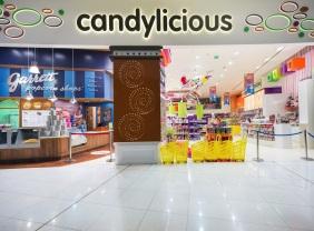 CandyliciousTDM